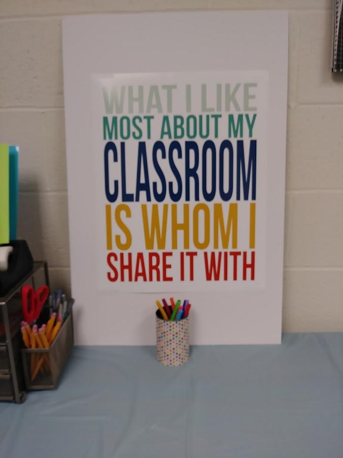 Pre Algebra Lesson Plans Mrs Riley S Classroom