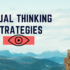 Visual Thinking Strategies in the Classroom